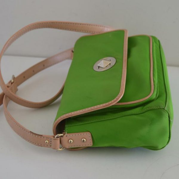 kate-spade-gracie-bright-green-nylon-and-leather-cross-body-bag-5-0-650-650