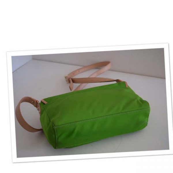 kate-spade-gracie-bright-green-nylon-and-leather-cross-body-bag-7-0-650-650