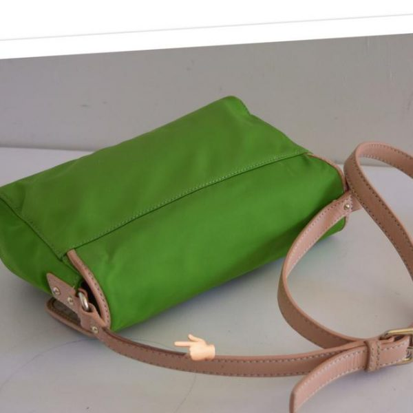 kate-spade-gracie-bright-green-nylon-and-leather-cross-body-bag-8-0-650-650