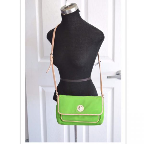 kate-spade-gracie-bright-green-nylon-and-leather-cross-body-bag-9-0-650-650