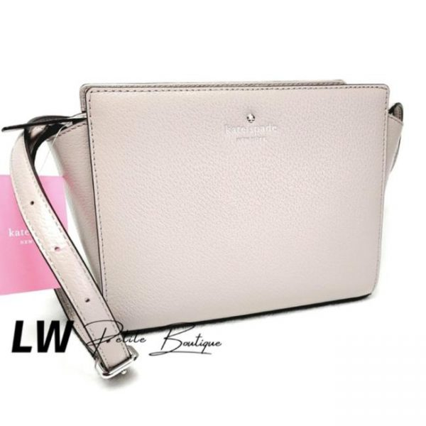 kate-spade-grand-street-hayden-muted-taupe-boarskin-embossed-leather-cross-body-bag-0-0-650-650