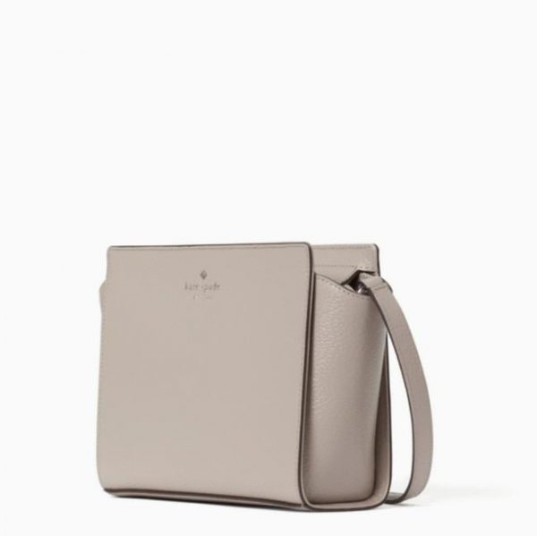 kate-spade-grand-street-hayden-muted-taupe-boarskin-embossed-leather-cross-body-bag-2-0-650-650