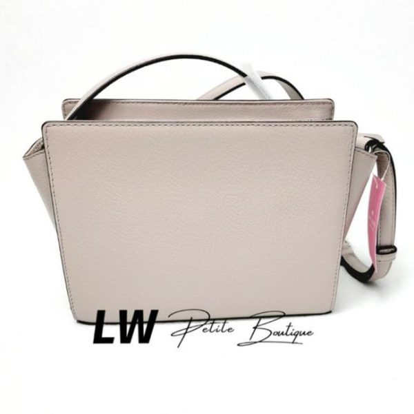 kate-spade-grand-street-hayden-muted-taupe-boarskin-embossed-leather-cross-body-bag-3-0-650-650