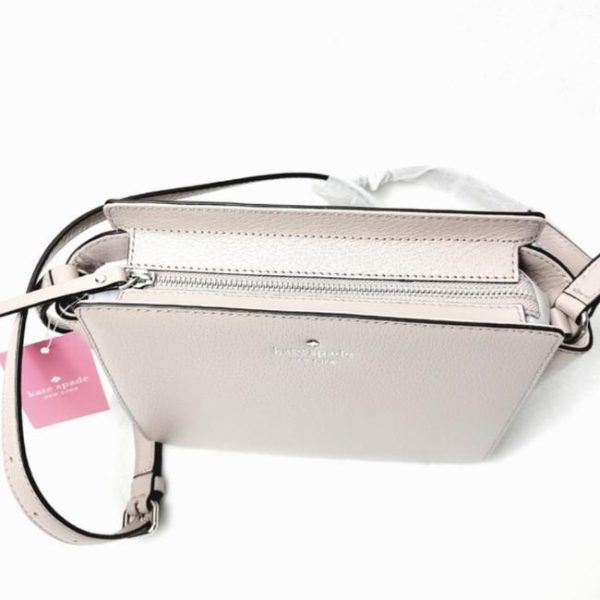 kate-spade-grand-street-hayden-muted-taupe-boarskin-embossed-leather-cross-body-bag-5-0-650-650