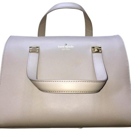 kate-spade-grey-and-pink-leather-satchel-0-2-650-650