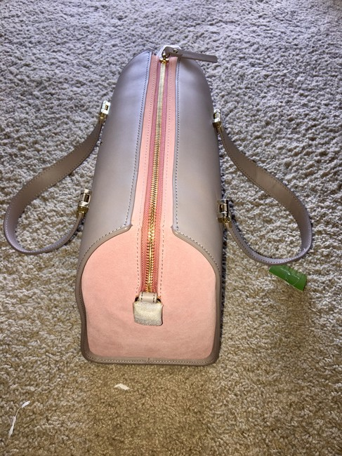 kate-spade-grey-and-pink-leather-satchel-1-0-650-650