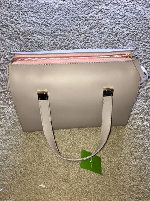 kate-spade-grey-and-pink-leather-satchel-3-0-650-650