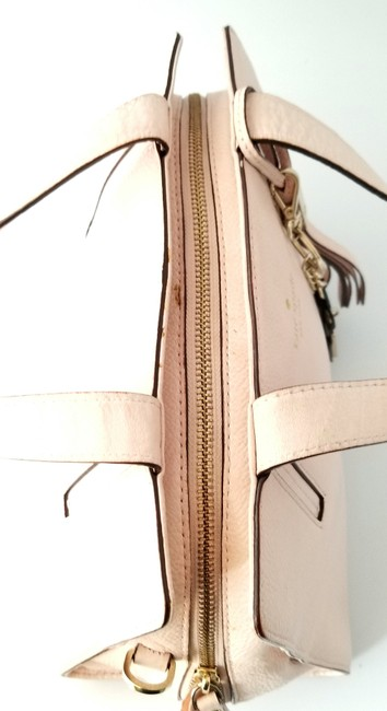 kate-spade-grey-street-and-black-key-chain-pink-leather-satchel-10-0-650-650