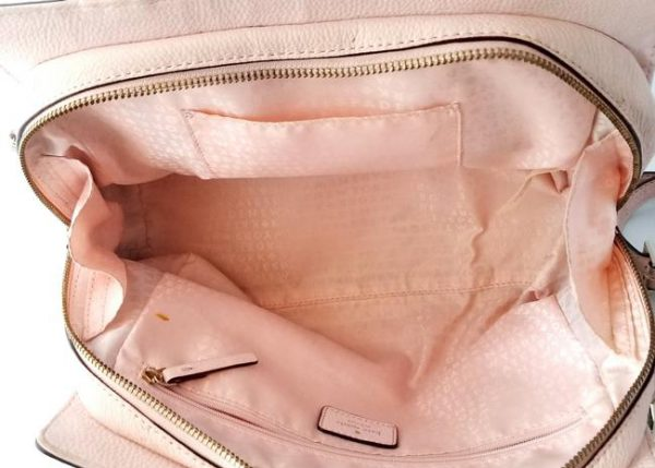 kate-spade-grey-street-and-black-key-chain-pink-leather-satchel-11-0-650-650