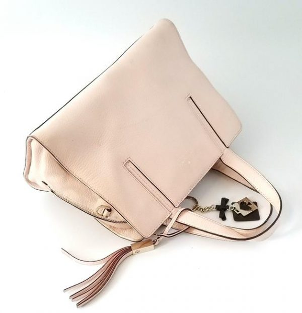 kate-spade-grey-street-and-black-key-chain-pink-leather-satchel-2-0-650-650