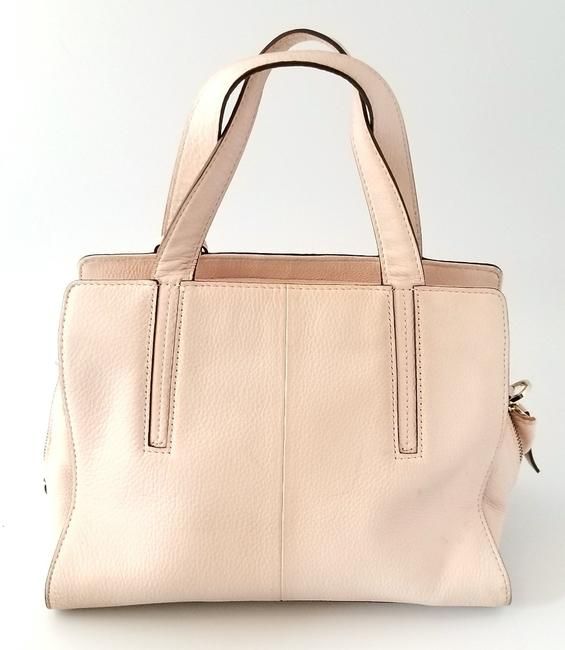 kate-spade-grey-street-and-black-key-chain-pink-leather-satchel-3-0-650-650
