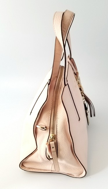 kate-spade-grey-street-and-black-key-chain-pink-leather-satchel-5-0-650-650