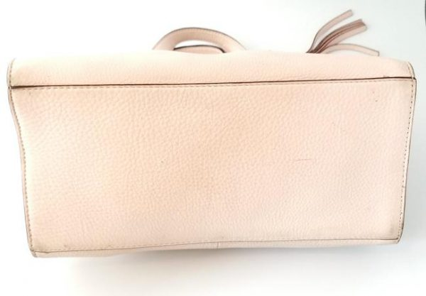 kate-spade-grey-street-and-black-key-chain-pink-leather-satchel-6-0-650-650