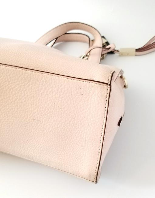 kate-spade-grey-street-and-black-key-chain-pink-leather-satchel-7-0-650-650