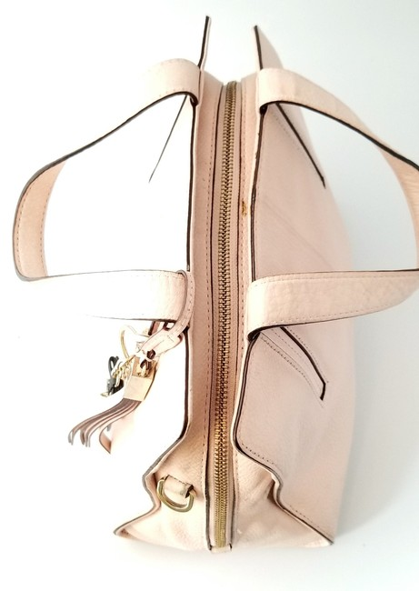 kate-spade-grey-street-and-black-key-chain-pink-leather-satchel-9-0-650-650