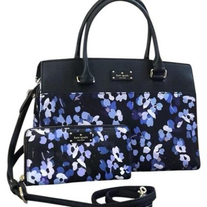kate-spade-grove-street-caley-matching-zippy-wallet-aliceblue-leather-satchel-0-1-650-650