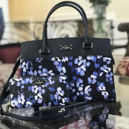 kate-spade-grove-street-caley-matching-zippy-wallet-aliceblue-leather-satchel-1-0-650-650