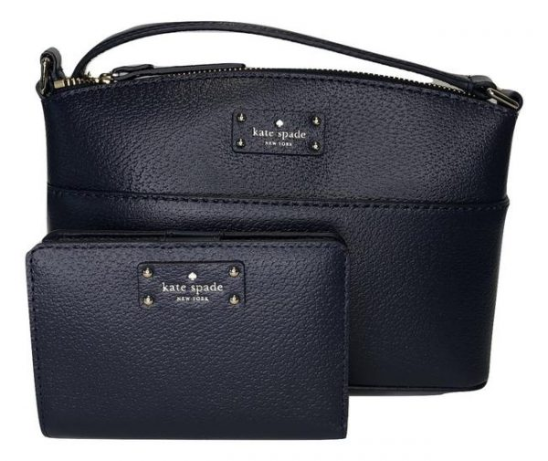 kate-spade-grove-street-millie-and-matching-tellie-wallet-blazer-blue-leather-cross-body-bag-0-0-650-650