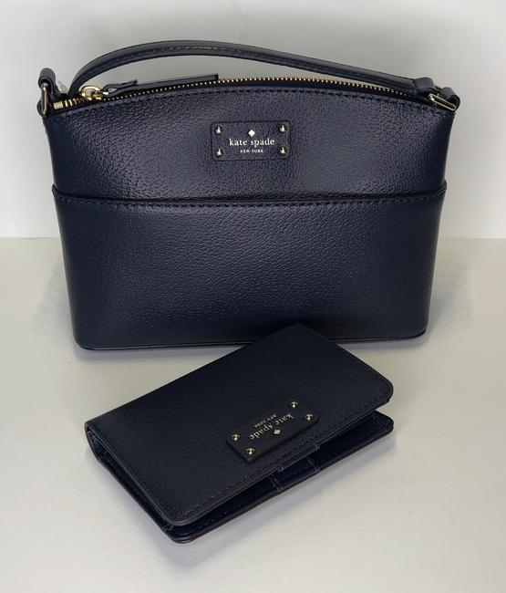 kate-spade-grove-street-millie-and-matching-tellie-wallet-blazer-blue-leather-cross-body-bag-1-0-650-650