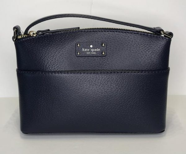 kate-spade-grove-street-millie-and-matching-tellie-wallet-blazer-blue-leather-cross-body-bag-11-0-650-650
