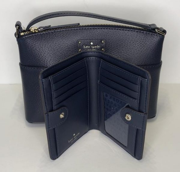 kate-spade-grove-street-millie-and-matching-tellie-wallet-blazer-blue-leather-cross-body-bag-2-0-650-650
