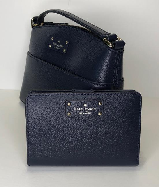 kate-spade-grove-street-millie-and-matching-tellie-wallet-blazer-blue-leather-cross-body-bag-4-0-650-650