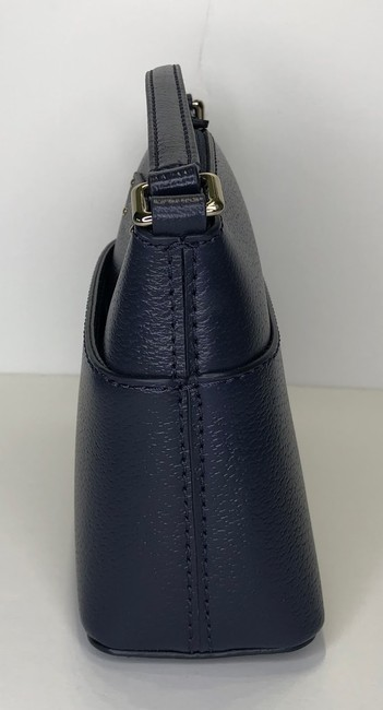kate-spade-grove-street-millie-and-matching-tellie-wallet-blazer-blue-leather-cross-body-bag-5-0-650-650