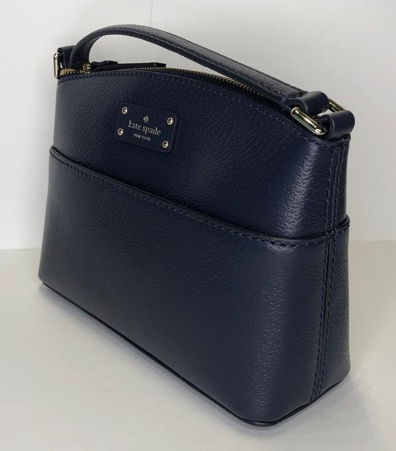 kate-spade-grove-street-millie-and-matching-tellie-wallet-blazer-blue-leather-cross-body-bag-6-0-650-650