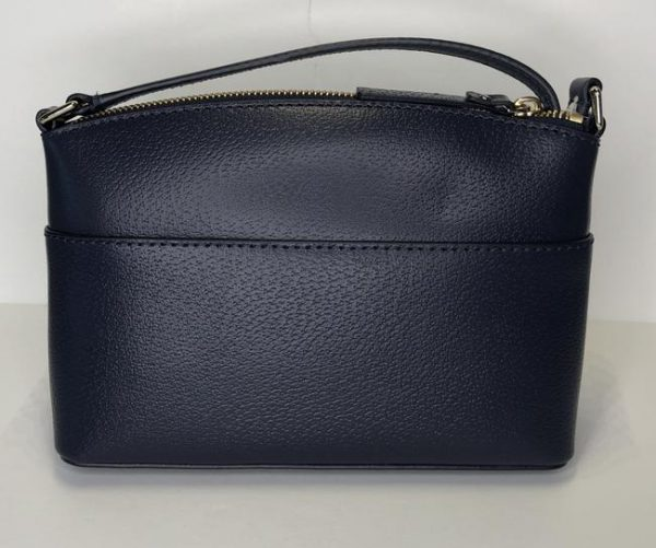 kate-spade-grove-street-millie-and-matching-tellie-wallet-blazer-blue-leather-cross-body-bag-9-0-650-650