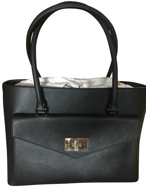kate-spade-halsey-new-with-tags-black-cowhide-leather-tote-0-1-650-650