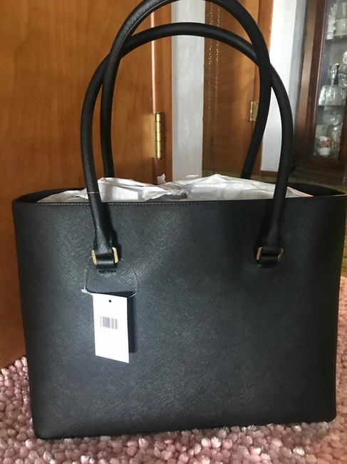 kate-spade-halsey-new-with-tags-black-cowhide-leather-tote-1-0-650-650