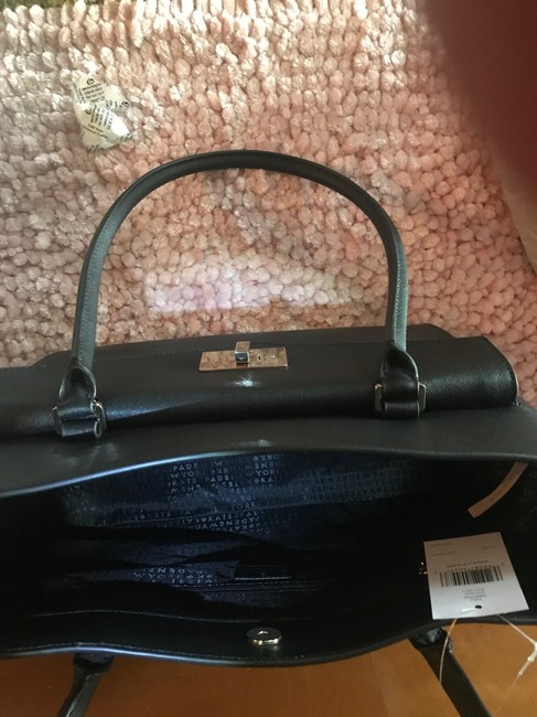 kate-spade-halsey-new-with-tags-black-cowhide-leather-tote-6-0-650-650