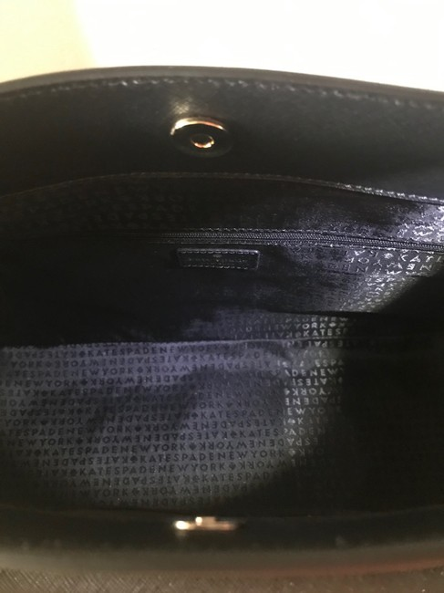 kate-spade-halsey-new-with-tags-black-cowhide-leather-tote-9-0-650-650