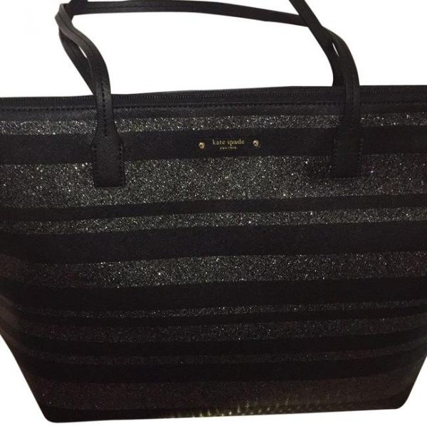 kate-spade-hani-black-leather-and-canvas-tote-0-1-650-650