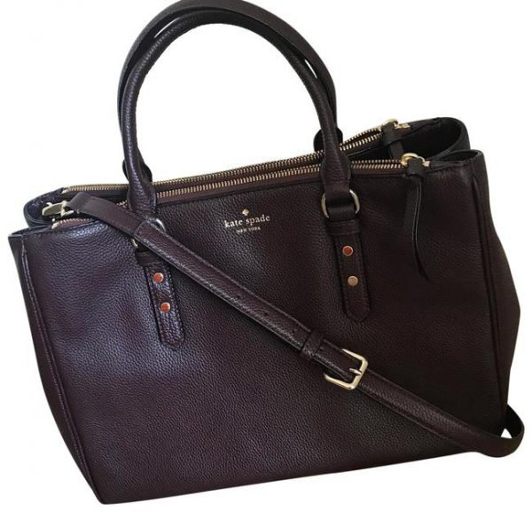 kate-spade-haregrey-mulberry-street-leighann-mahogany-leather-tote-0-2-650-650
