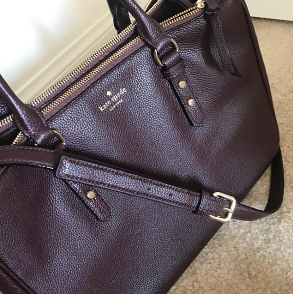 kate-spade-haregrey-mulberry-street-leighann-mahogany-leather-tote-1-1-650-650
