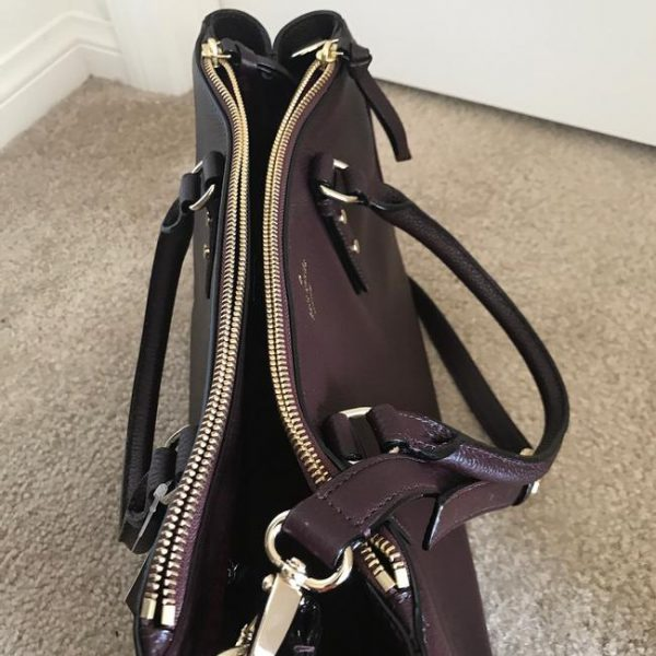 kate-spade-haregrey-mulberry-street-leighann-mahogany-leather-tote-2-2-650-650
