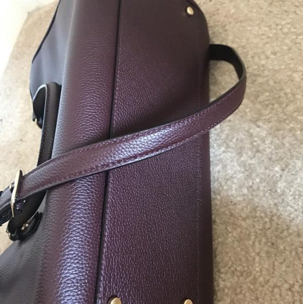 kate-spade-haregrey-mulberry-street-leighann-mahogany-leather-tote-6-4-650-650