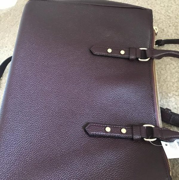kate-spade-haregrey-mulberry-street-leighann-mahogany-leather-tote-7-5-650-650