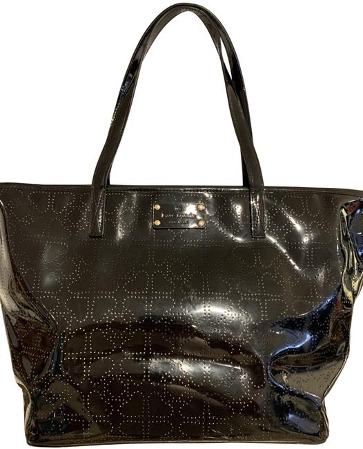 kate-spade-harmony-metro-perforated-tote-black-patent-leather-shoulder-bag-0-2-650-650