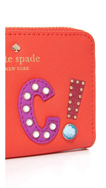 kate-spade-hartley-lane-cassidy-c-key-chain-wallet-apple-jelly-red-saffiano-leather-wristlet-1-2-650-650