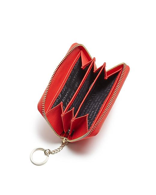 kate-spade-hartley-lane-cassidy-c-key-chain-wallet-apple-jelly-red-saffiano-leather-wristlet-3-0-650-650