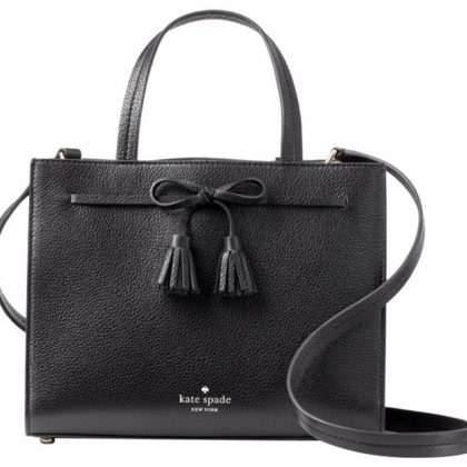 kate-spade-hayes-small-black-leather-satchel-0-2-650-650