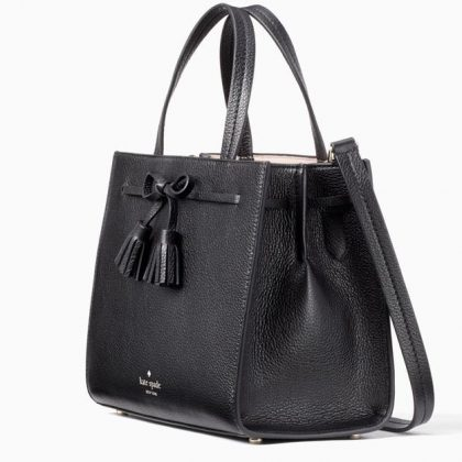 kate-spade-hayes-small-black-leather-satchel-1-0-650-650