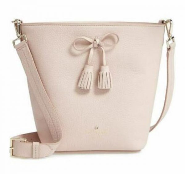 kate-spade-hayes-st-vanessa-pink-leather-cross-body-bag-0-2-650-650