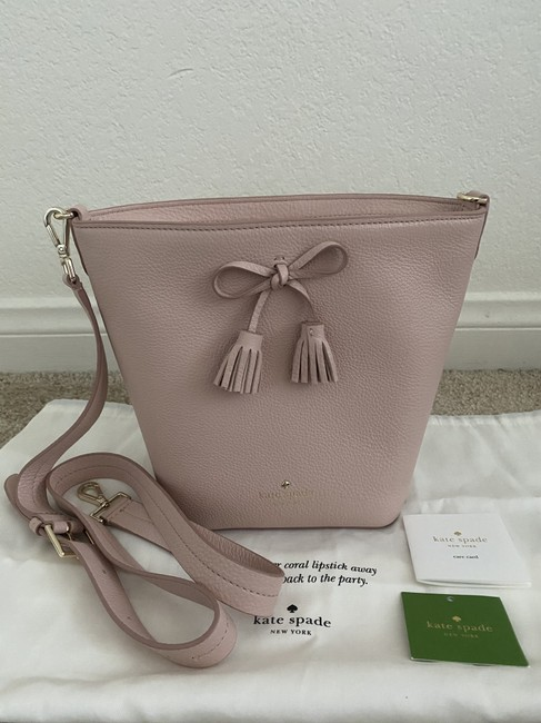 kate-spade-hayes-st-vanessa-pink-leather-cross-body-bag-2-2-650-650