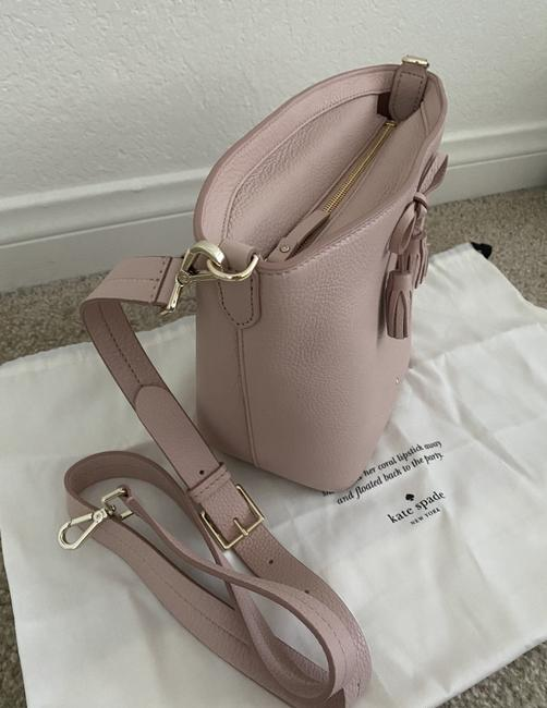 kate-spade-hayes-st-vanessa-pink-leather-cross-body-bag-3-2-650-650