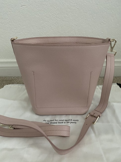 kate-spade-hayes-st-vanessa-pink-leather-cross-body-bag-5-2-650-650
