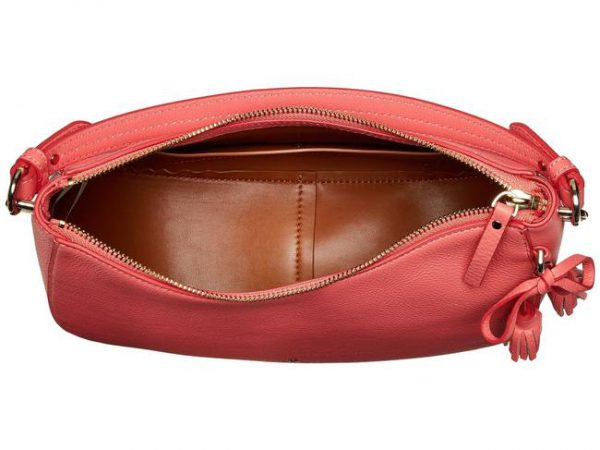 kate-spade-hayes-street-small-aiden-hobo-warm-guava-leather-cross-body-bag-5-2-650-650