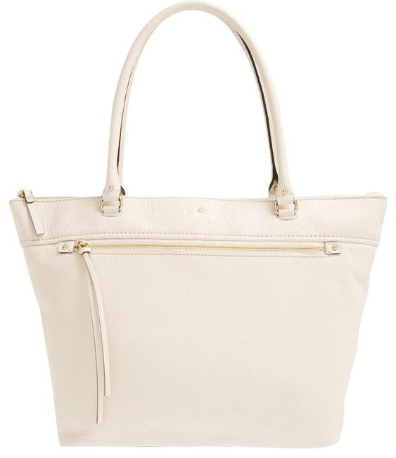 kate-spade-hill-gina-large-shoulder-pebble-leather-tote-0-4-650-650